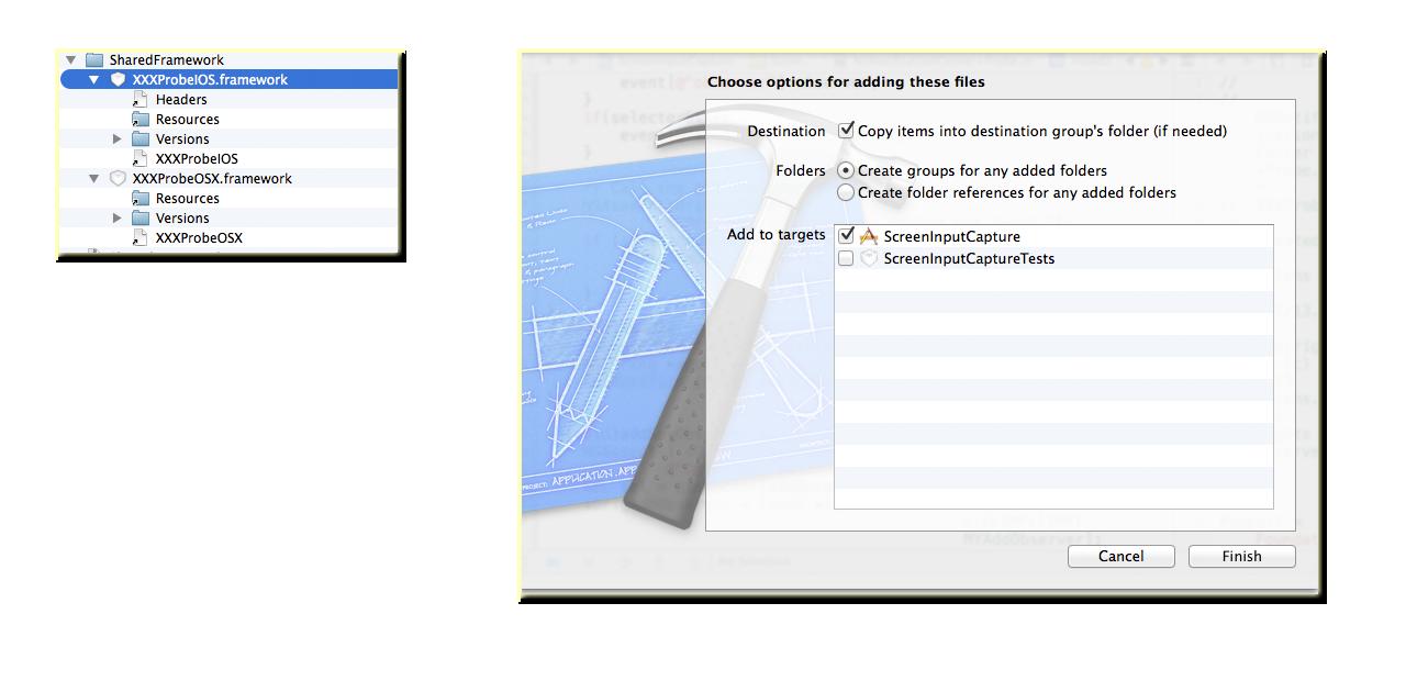 SQLite+, iOS/OSX developers' SQLite Super Tools On Mac OS X